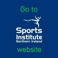 Go to Sports Institute Northern Ireland website