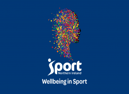 <b>Well-being <br /> in Sport