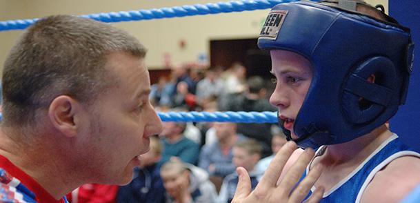 Boxing-Coaching-1