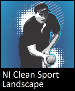 NI Clean Sport Landscape