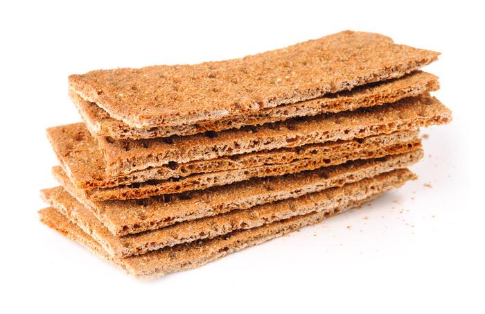 12162crisp_bread