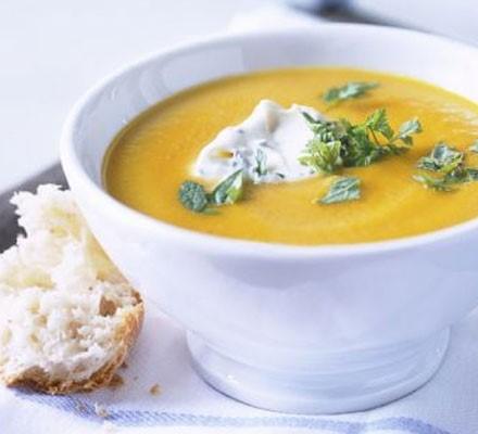 Versatile-Vegetable-Soup