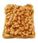 baked-beans-on-toast-135x150