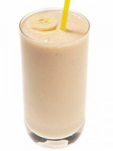 peanut-butter-banana-smoothie-R117006-ss-225x300
