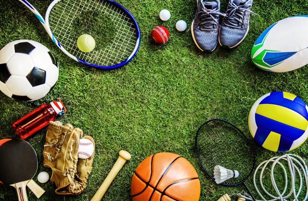 Seasonal-Sports-Equipment-Storage-1024x668