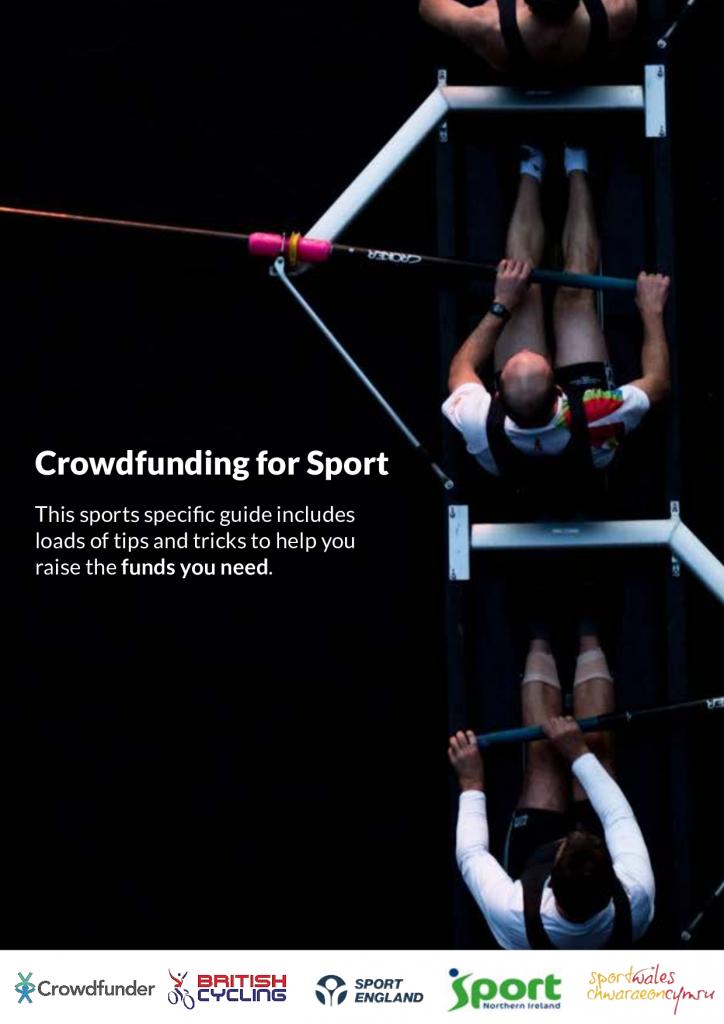 Crowdfund Sport - Coaching Guide_01